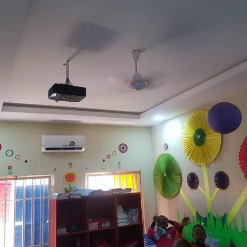 hhhclassroom2